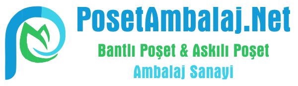 PAN - PosetAmbalaj.Net